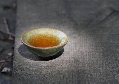 chai_35