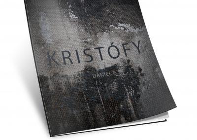 kristofy