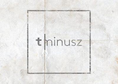 tminusz