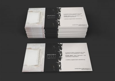 Business Card Mockup Vol.1b
